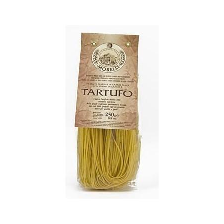 Tagliolini z truflami, Morelli, 250g