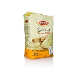 Semolina z pszenicy durum, 1 kg