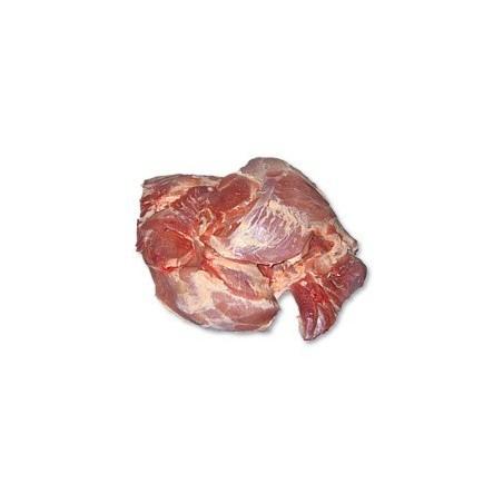 Łopatka ze świń jabłkowych z tłuszczykiem ok. 3kg/szt