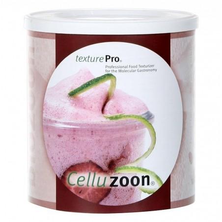 Celluzoon (metyloceluloza), tekstury firmy Biozoon, E 460 – 466, 250 g
