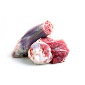 Rupińskie giczki jagnięce, ok. 500 g/szt., 2szt. opakowanie