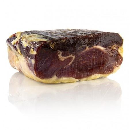 Legado-Pata Negra 100% Jamon Iberico Bellota, ok 2 - 3 kg