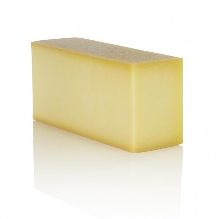 Szwajcarski Gruyere, 2 kg/szt