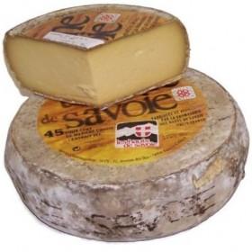 Petit Tomme de Savoie, 300 g/szt
