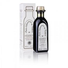 Aceto Balsamico Fondo Montebello, 8 letni 250ml