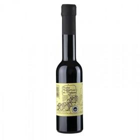 Aceto Balsamico Fondo Montebello, 4 letni, 250ml