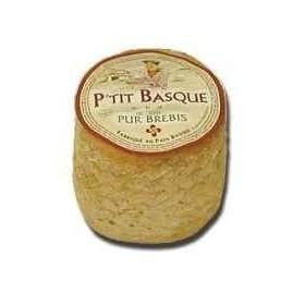 Petit Basque, ca. 550 g/szt