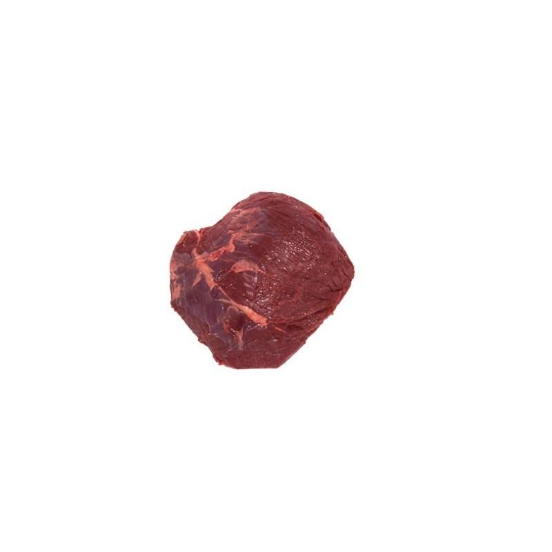 Biodrowka wołowa (Rump), Urugwaj , ca.2,5 kg/szt.