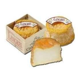 Langres, 180 g/szt