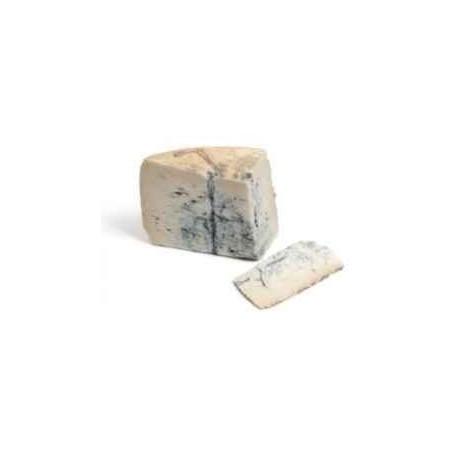 Ser Gorgonzola D.O.P., ok. 450 g/szt.