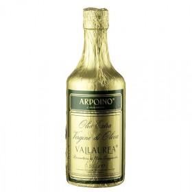Oliwa z oliwek Ardoino Vallaurea z Liguri, oliwki Taggiasca 500m