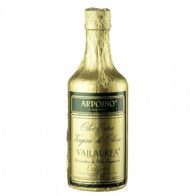 Oliwa z oliwek Ardoino Fructus z Ligurii, 500 ml