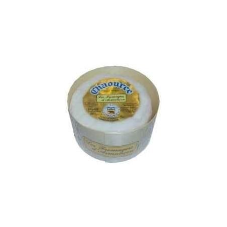 Chaource Armancon AOC, 500 g/szt