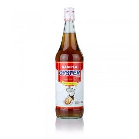 Sos rybny jasny, Oyster Brand, 720 ml
