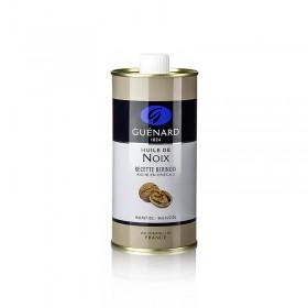 BERINOIX - Olej z orzechów włoskich 500 ml