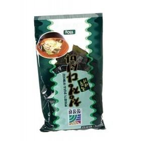 Dashi Kombu suszony, koreański, 150 g