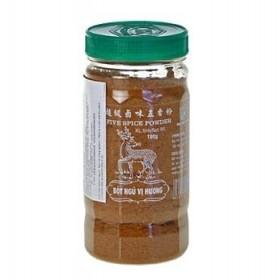 Five Spice w proszku, 100 g