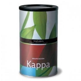 Kappa (K – Carrageen), tekstury Ferrana Adrià, E 407, 400 g