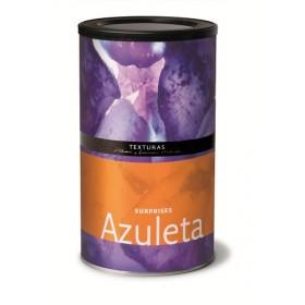 Azuleta, Teksturas Ferran adria, 1 kg