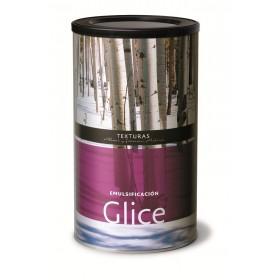 Glice (Estry kwasów tłuszczowych i poliglicerolu), tekstury Ferrana Adrià, E 475, 300 g