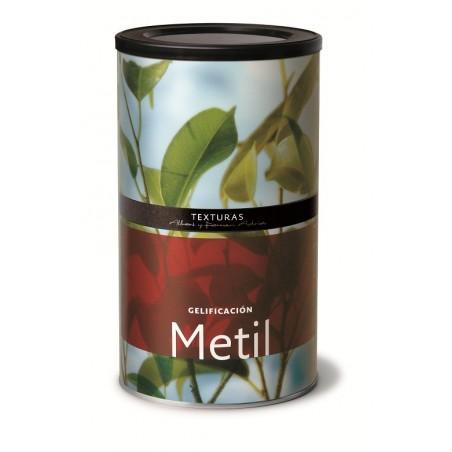 Metil (metyloceluloza), tekstury Ferrana Adrià, E 461, 300 g