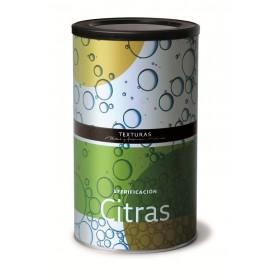 Citras (Cytrynian sodu), tekstury Ferrana Adrià, E 331, 600 g