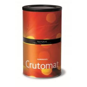Crutomat –  płatki pomidorowe, Ferrana Adrià, 400 g