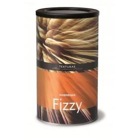 Fizzy (Środek do spieniania), tekstury Ferrana Adrià, 300 g