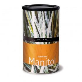 Manitol (Mannit) Texturas ferran Adria, E421, 700g