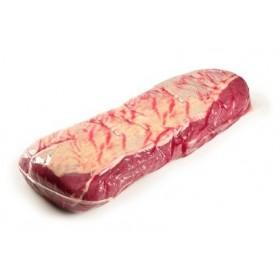 Argentyński roastbeef wołowy Angus ok 4,0 kg/szt