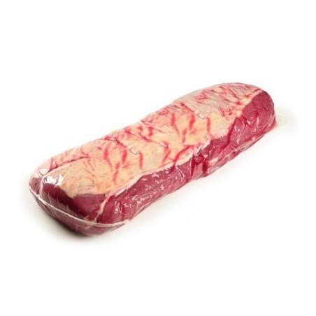 Argentyński rostbef wołowy Angus ok 4-6 kg/szt