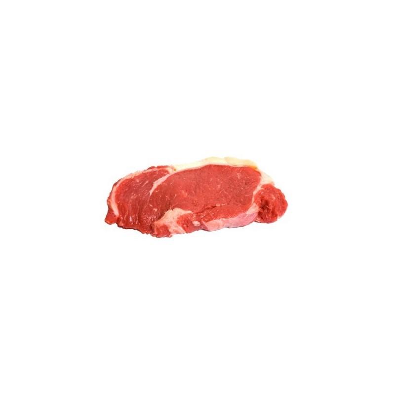 Argentyńska biodrówka wołowa na steki ''Angus'' ok. 2.5 kg/szt.