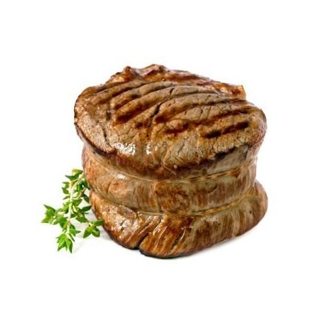 Irlandzka polędwica wołowa 'Irish Nature', ok 1.7 kg/szt