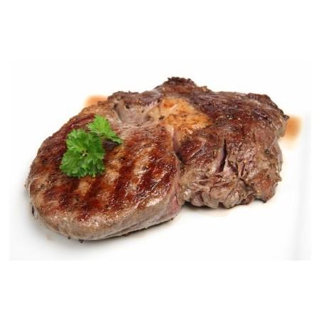 ''US Beef'' antrykot wołowy, ok. 4 kg/szt.