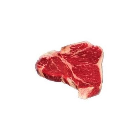 Stek T-Bone, ''Irish Nature'', ok. 550-650 g/szt.