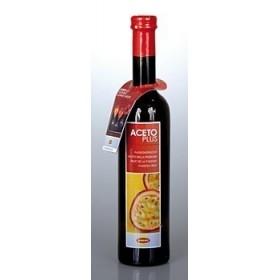 """Ocet z marakuji """"Passion"""",  1,5%, 500 ml"""