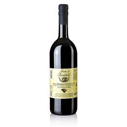 Aceto Balsamico Fondo Montebello, 13 letni, 1 litr