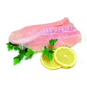 Filet z dorsza atlantyckiego bez skóry, ok. 200-500 g/szt, opak. 3kg