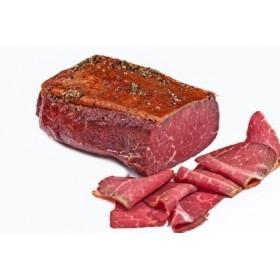 Pastrami wołowe ok 2,0kg/szt