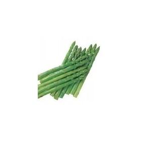 Szparagi zielone z Peru, ok. 450 g/pęczek