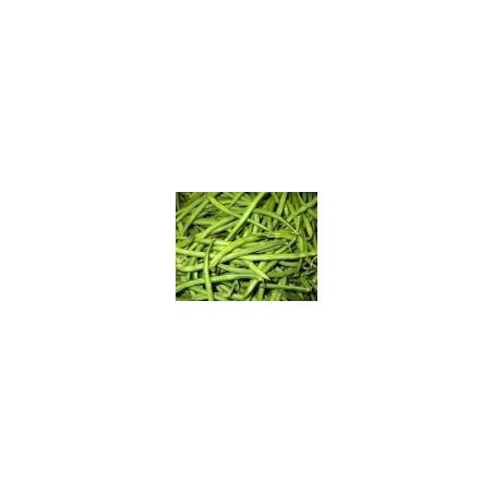 Fasolka kenijska, 250 g/opak.