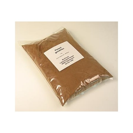 Pieprz goździkowy ''Jamaica Pfeffer'', mielony 1 kg