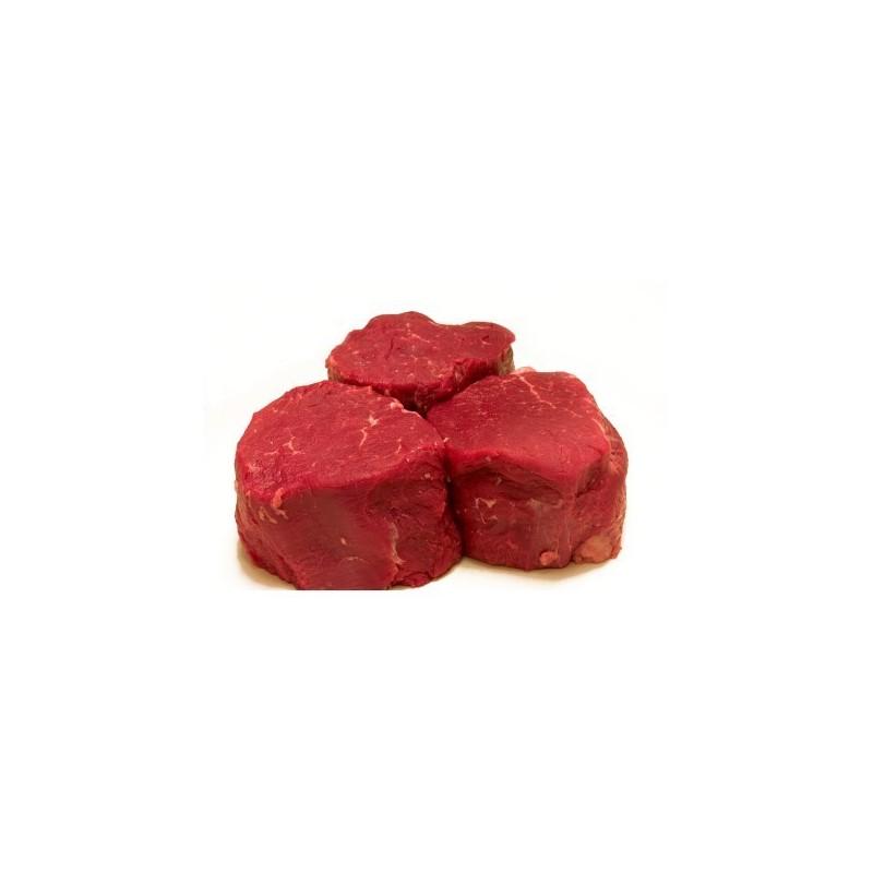 "Argentyńska polędwica wołowa ""Angus"", 4/5 lbs, ok. 2kg/szt., vacum"