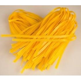 Tagliatelle pasta zafferano, 250g