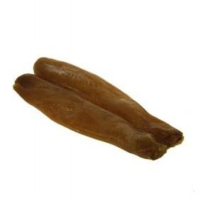 Bottarga di Muggine - w kawałku, ok. 80 g