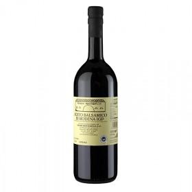 Aceto Balsamico Fondo Montebello, 8 letni, 1litr
