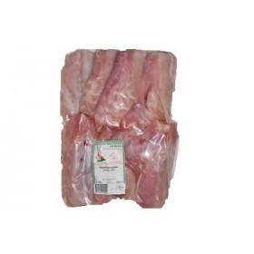 Comber z królika, 3kg / op.