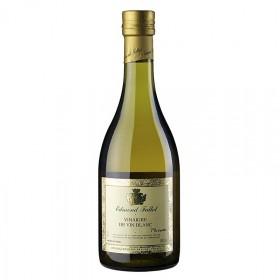 Ocet z białego wina, Fallot, Francja, 500 ml