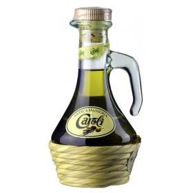 Oliwa z oliwek Antica Extra Vergine Stefano Caroli 250 ml