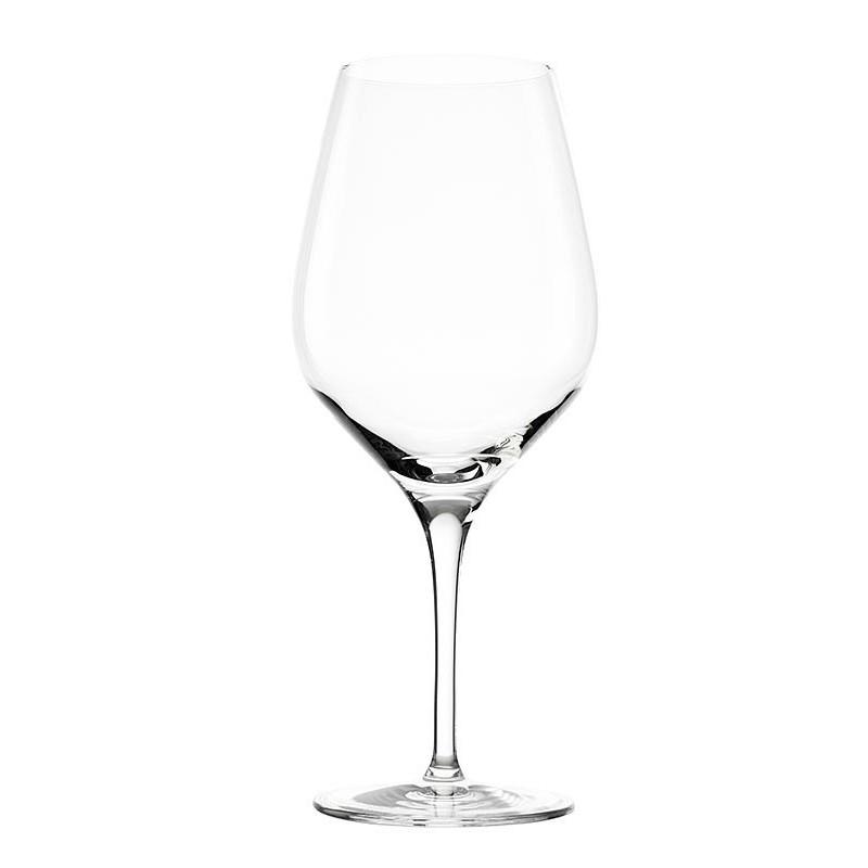 Kieliszki do Bordeaux Exquisit, Stölzle, 6 szt.
